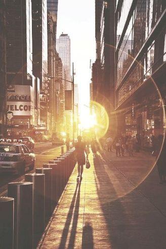 cidade_sol_verao