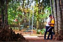 e-session_pre-wedding_parque-agua-branca_maya-morikawa_re-felipe_04
