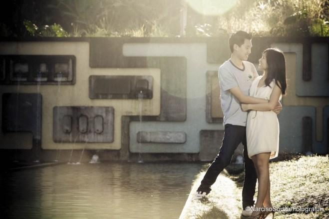 e-session_pre-wedding_parque-burle-marx_narciso-souza_gracy-li_01