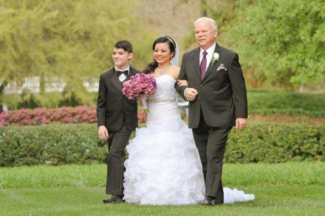 casamento_noiva_filho-e-pai_entrada_04