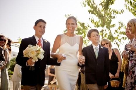 casamento_noiva_filhos_entrada_05