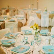 casamento_paleta-de-cores-tiffany_coral_amarelo_laranja_decoracao_04