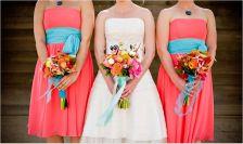 casamento_paleta-de-cores-tiffany_coral_amarelo_laranja_madrinhas_noiva_03