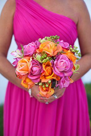casamento_paleta-de-cores_rosa_laranja_madrinha_01