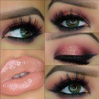 casamento_paleta-de-cores_rosa_laranja_makeup_01