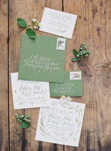 casamento_paleta_cores_branco_verde_convite_02