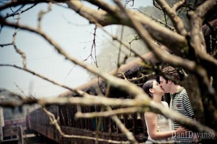e-session_pre-wedding_paranapiacaba_dani-davanso_larissa-felipe_02