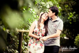 e-session_pre-wedding_parque-severo-gomes_gabriela-quinalia__04