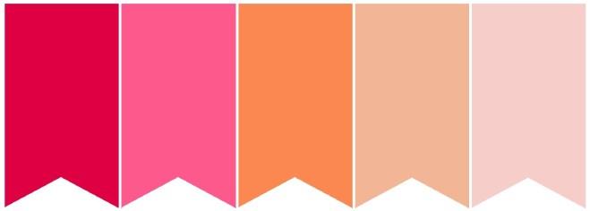 paleta-de-core_casamento_rosa_laranja
