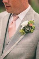 casamento_paleta-de-cores_verde-musgo_rosa-queimado_noivo_01