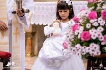 casamento_karina_cerimonialista_casacomidaeroupaespalhada_04