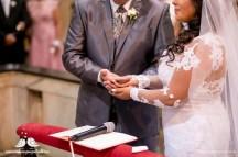 casamento_karina_cerimonialista_casacomidaeroupaespalhada_05