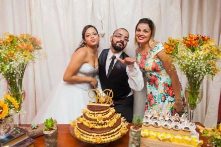 casamento_real_Pamela_Rodrigo_foto_espontanea_Gabriel_Alves_23