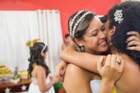 casamento_real_Pamela_Rodrigo_foto_espontanea_Gabriel_Alves_29