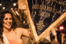 casacomidaeroupaespalhada_casamento-carnaval_silvia-e-pablo_04