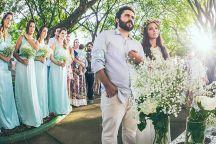casacomidaeroupaespalhada_casamento-na-praca_dandara-e-thiago_02