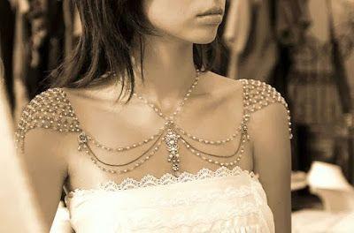 casacomidaeroupaespalhada_vestido-noiva-diy-customizacao_09