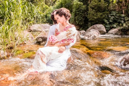 casacomidaeroupaespalhada_casamento-indiano_luizaelucas_11