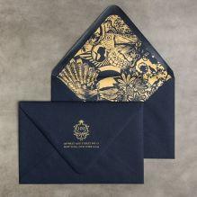 casacomidaeroupaespalhada_convites_envelope_forrado_08