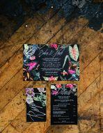 casacomidaeroupaespalhada_convites_floral_dramatico_02