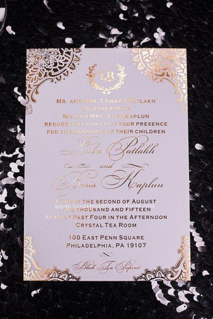 casacomidaeroupaespalhada_convites_ouro_dourado_rose_07