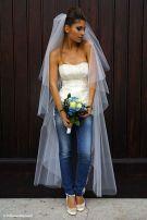 casacomidaeroupaespalhada_noivas-diferentes-originais_jeans_01