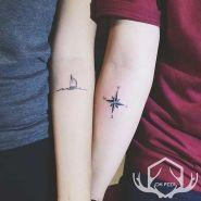 casacomidaeroupaespalhada_tatuagem_casal_tattoo_09
