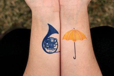 casacomidaeroupaespalhada_tatuagem_casal_tattoo_18