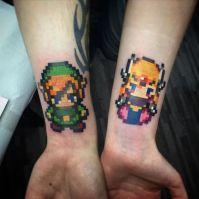 casacomidaeroupaespalhada_tatuagem_casal_tattoo_35