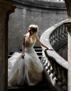 casacomidaeroupaespalhada_noiva_makingof_vestido_escada_02