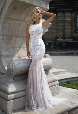 casacomidaeroupaespalhada_oksana-mukha_wedding-dress_2017-ARIA