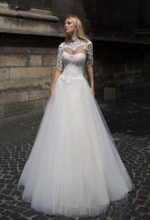 casacomidaeroupaespalhada_oksana-mukha_wedding-dress_2017-JULIANA