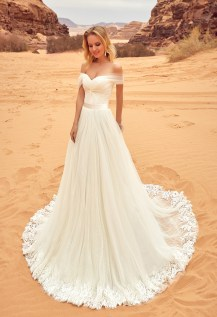 casacomidaeroupaespalhada_oksana-mukha_wedding-dress_2017-lila