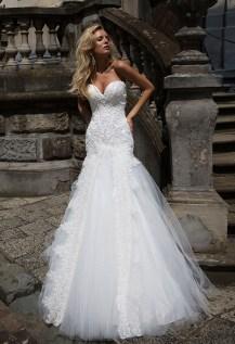 casacomidaeroupaespalhada_oksana-mukha_wedding-dress_2017-SCARLETT