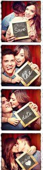casacomidaeroupaespalhada_chalkboard_lousa_quadro-negro_save-the-date_casamento_01