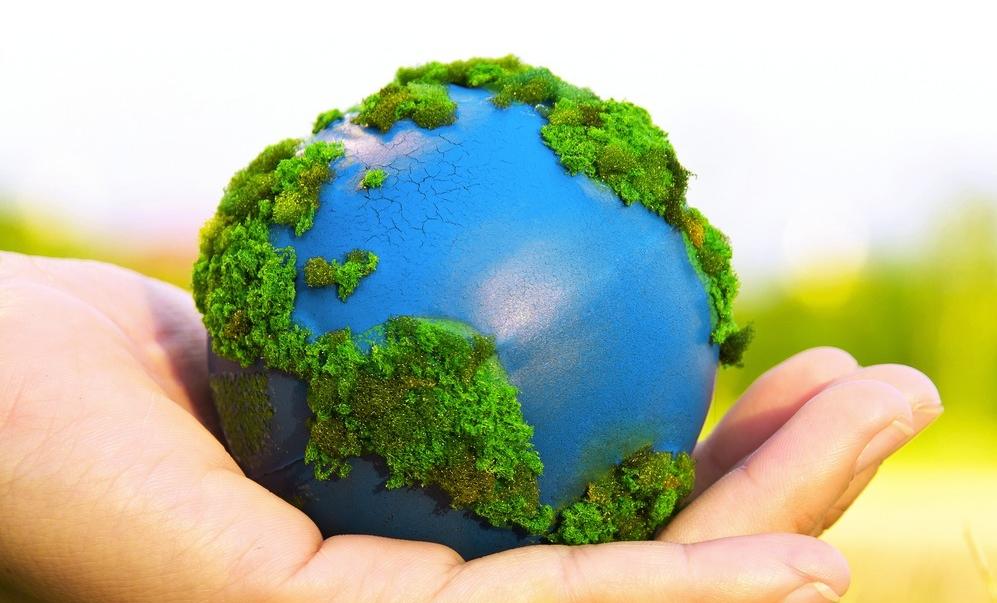 10 sfaturi pentru a trăi ecologic și economic