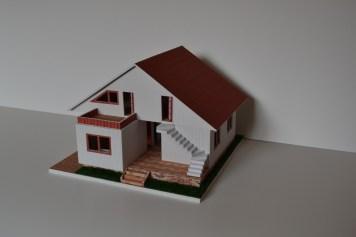 casa-container-marina (1)