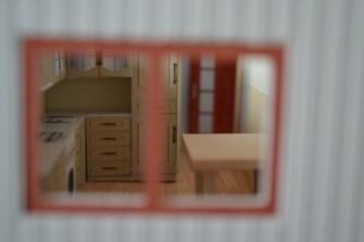 casa-container-marina (32)