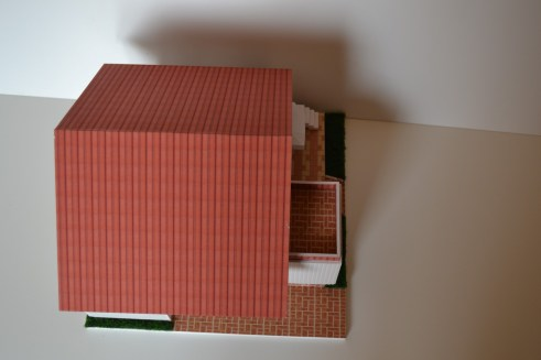 casa-container-marina (6)