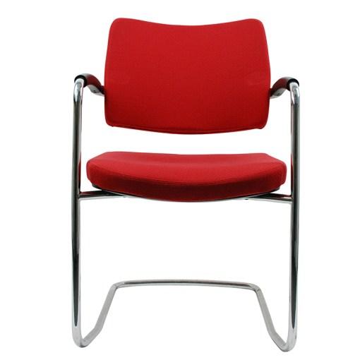 Boss-Design---Pro-Visitors-Chair