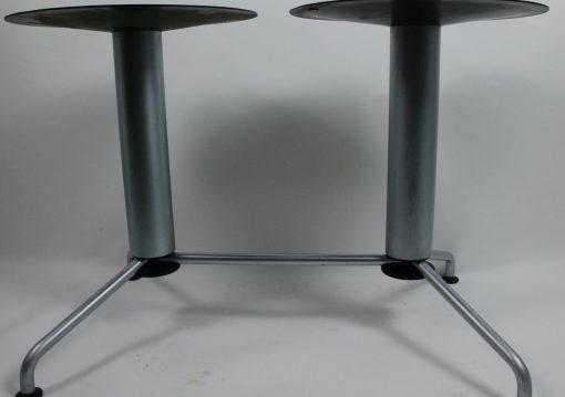 Fritz Hansen Table canteen base 4a