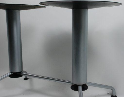 Fritz Hansen Table canteen base 5a