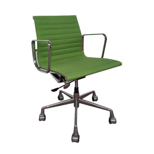 ICF-Eames-Green