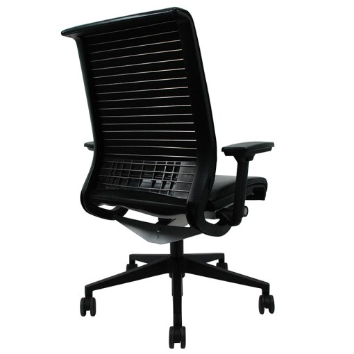 Steelcase-Think-Chair-2