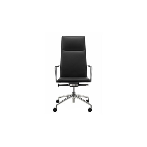 brunner-finasoft-conference-swivel-chair-p249-250_image