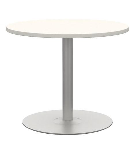 haworth-table-1