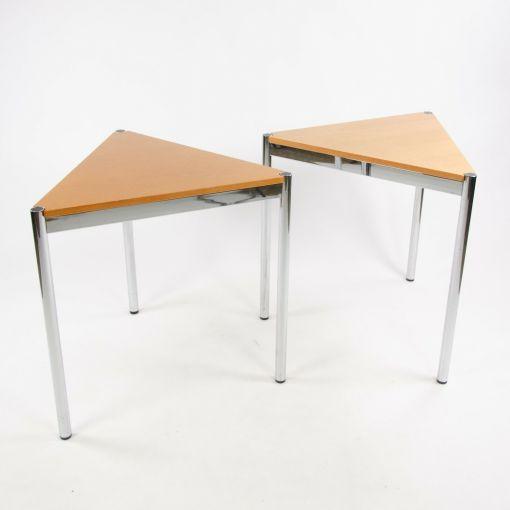 usm tri table1