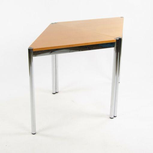 usm tri table4