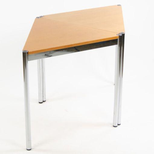 usm tri table6