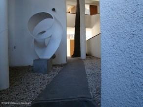 TECNNE ©Marcelo Gardinetti